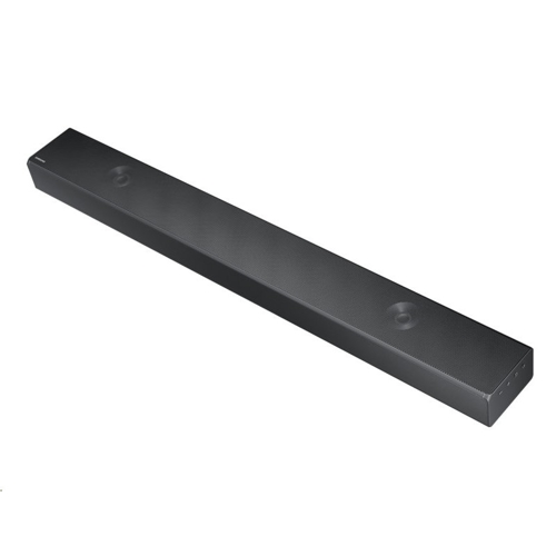 Samsung Flat Soundbar MS760 - (5)