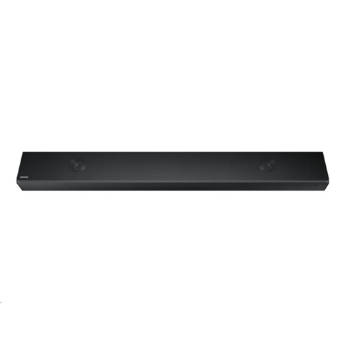 Samsung Flat Soundbar MS760 - (6)
