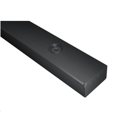 Samsung Flat Soundbar MS760 - (7)