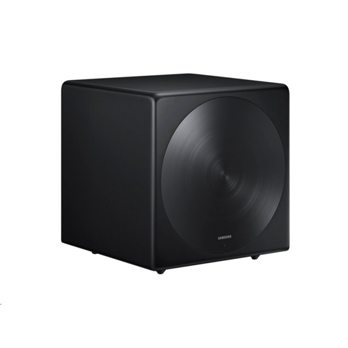 Samsung Wireless Subwoofer SWA-W700 - (2)