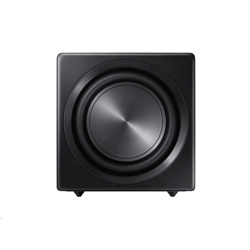 Samsung Wireless Subwoofer SWA-W700 - (3)