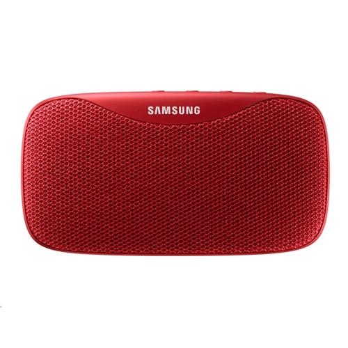 Samsung Level Box Slim - (7)