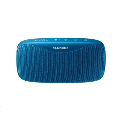Samsung Level Box Slim - (2)