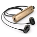 Sony Stereo Bluetooth Headset SBH54