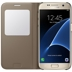 Samsung S View Cover Galaxy S7 (6)