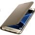 Samsung Flip Wallet Galaxy S7 Edge (4)