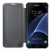 Samsung Clear View Cover Galaxy S7 Edge (4)