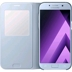 Samsung Galaxy A5 2017 S View Standing Cover (3)