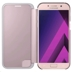 Samsung Galaxy A5 2017 Clear View Cover (2)