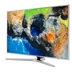 """Samsung 40"""" MU6405 Flat UHD 4K TV (2)"""