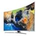 "Samsung 49"" MU6505 Curved UHD 4K TV (5)"