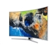 "Samsung 55"" MU6505 Curved UHD 4K TV (2)"