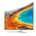 "Samsung 55"" MU9005 Curved UHD 4K TV (6)"
