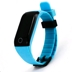 Tec Optical Sensor Heart Rate Wristband TM311