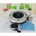 Aidbot Smart Robotic Vacuum Cleaner R527
