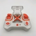LeConcepts NANO UFO Quadcopter Mini Drone SG-F1