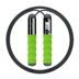 Archon JUMP Wireless Skipping Rope