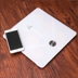 Archon Fit Smart Scale AS-01