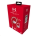 JBL Under Armour / Sport Wireless Headphones with Heart Rate