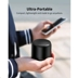 Anker Soundcore By Anker Mini 2 Bluetooth Portable Speaker