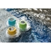 AquaJam AJmini Waterproof Speaker