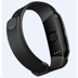 Tec Sante Optical Heart Rate & Blood Pressure Monitor Smart Watch IE8 光學心率/血壓監測智慧手錶IE8