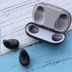Astro S50 True Wireless Earphone