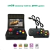 Cheertone CT-886 Games Console and 2 Controllers