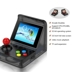 Cheertone CT-861X Handheld Games Console