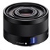 Sony Sonnar T FE 35mm F2.8 ZA Full Frame Camera E-Mount Lens