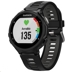 Garmin Forerunner 735XT Smart Watch