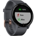 Garmin Vívoactive 3 Music Smart Watch