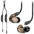 Shure SE535 Wireless Headphones
