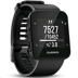 Garmin Forerunner 35 Smart Watch