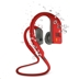 JBL Endurance Dive Wireless Sport Headphones