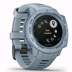 Garmin Instinct Outdoor GPS Smart Watch
