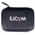 SJCAM Medium Accessory Storage Bag
