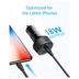 Anker PowerDrive PD+2  33W PD+PowerIQ2.0