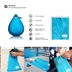 Matador Droplet Wet Bag 3L 防水水滴袋