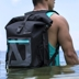 AquaJam Waterproof Backpack