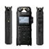 Sony PCM-D10 Portable High-Resolution Linear Audio Recorder