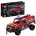Lego 42075 Technic First Responder Advanced Building Kit