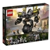 Lego 70632 Ninjago Movie Cole's Quake Mech Building Kit