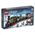 Lego 10254 Creator Expert Winter Holiday Train Set