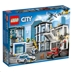 Lego 60141 City Police Station Set