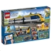 Lego 60197 City Passenger RC Train Toy Construction Track Set  客運列車