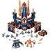 Lego 70357 Minifigs NEXO Knights Knighton Castle Set