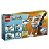 Lego 17101 Boost Creative Toolbox Set