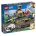 Lego 60198 City Cargo Train Set