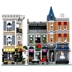 Lego 10255 Creator Expert Assembly Square Set